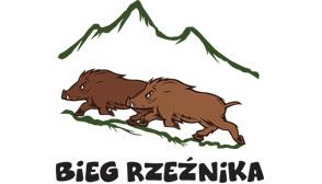 logo rzeznik